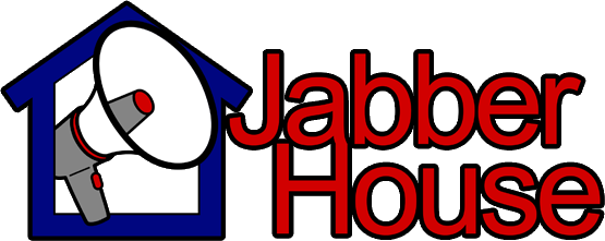 JabberHouse