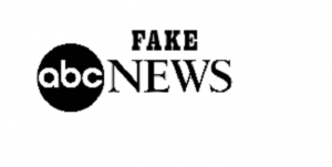 ABC News Made Up A Fake News Story That Trump Knew About China Virus In November